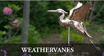Home_Feature_Weathervane