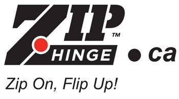 ziphinge.ca logo