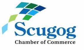 Scugog-Chamber-logo