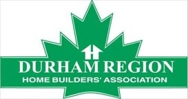 Durham Region Home Builders' Association