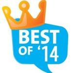 True North Eavestroughing - HomeStars Winner for 2014!