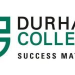 Durham College and True North Eavestroughing launch new college course