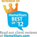 HomeStars_2012-winner-of_web