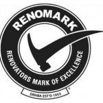 RENOMARK – The Mark of Excellence