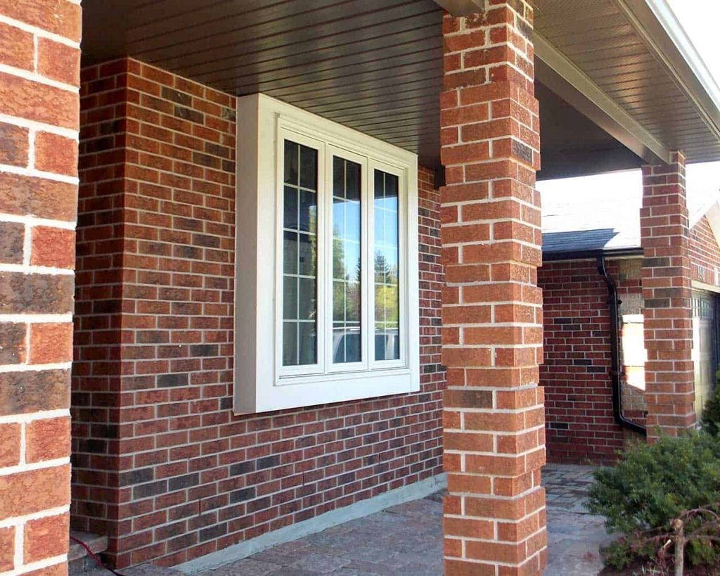 Soffit_Fascia_Home_Pickering