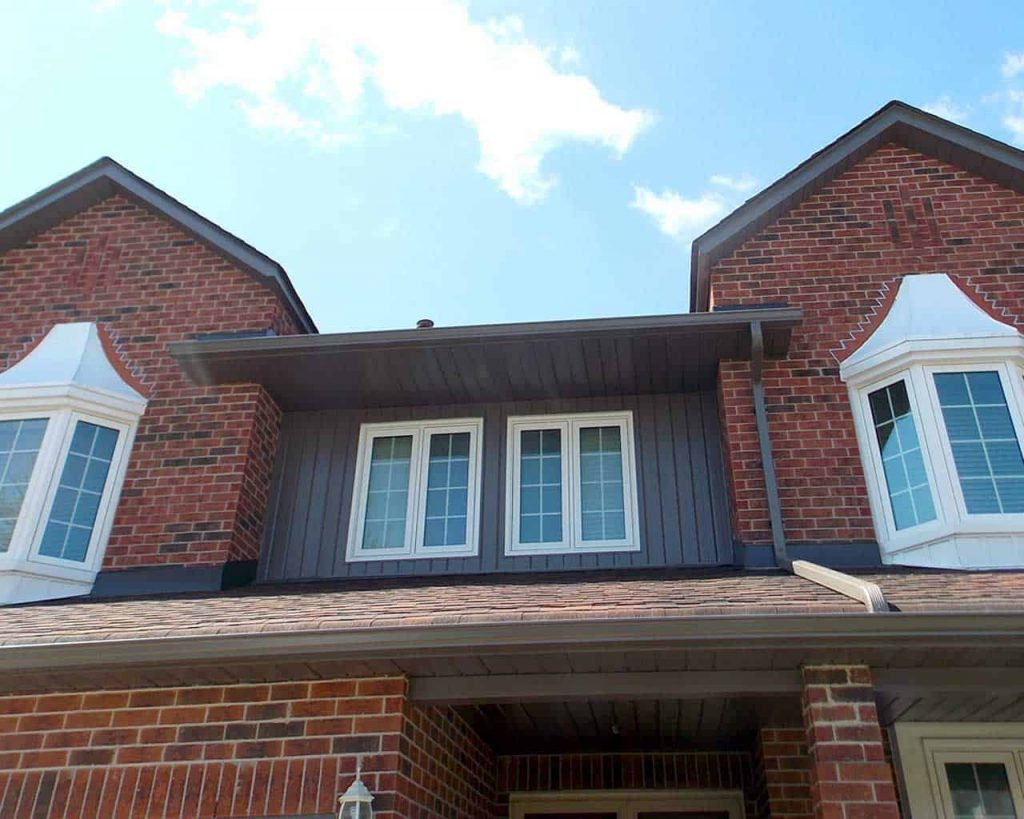 After_Soffit_Fascia_Home_Pickering